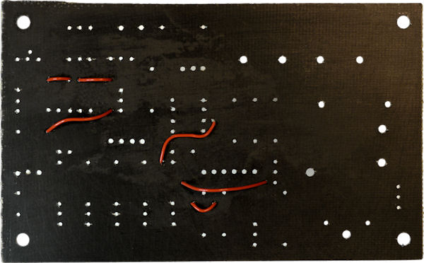 Awesome Etching Your Own Rocket Ignition System Robot Room Wiring Digital Resources Honesemecshebarightsorg