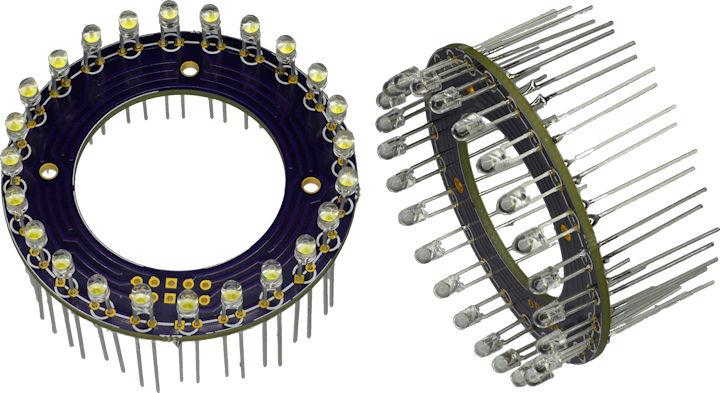 Homemade-ring-light-soldered-but-not-snipped.jpg