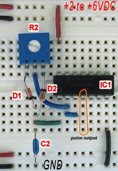 circuit diagram variable resistor pwm pulse width modulation for dc motor speed and led  pwm pulse width modulation for dc motor speed and led